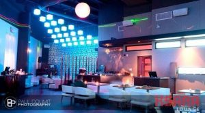 Lounge Ksara - Boisbriand